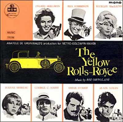 Yellow.Rolls.Royce.MGM.C997