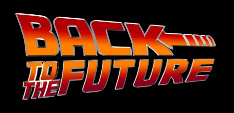 Back-to-the-Future-Title
