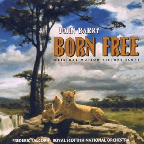 born_free_grande
