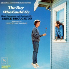 Boy_who_could_fly_Varese_VCD_47279