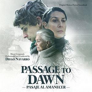Passage-To-Dawn