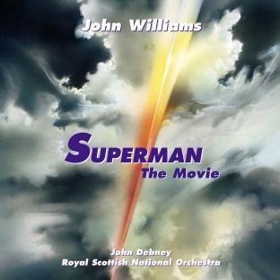 superman_rsno_sq