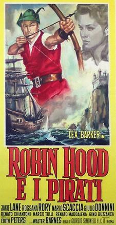 1960_Robin_Hood_e_i_pirati_-aka_Robin_Hood_and_the_Pirates-_(1960)_03