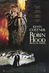 220px-Robin_hood_1991