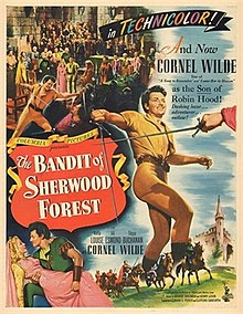 220px-The_Bandit_of_Sherwood_Forest_(1946_film)