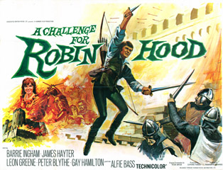 _A_Challenge_for_Robin_Hood_(1967)