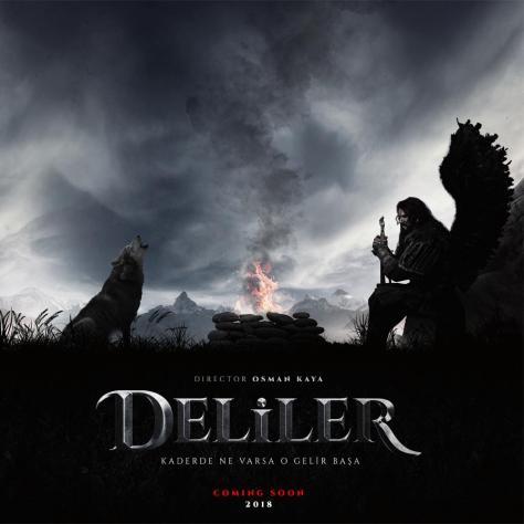 DELIER5