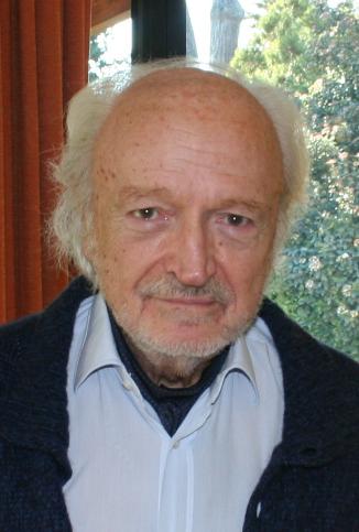 Gianni_Ferrio_(cropped)