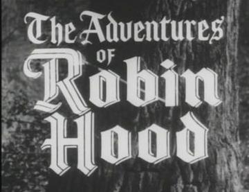 Robin_Hood_titlecard