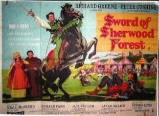 Sword_of_sherwoodIMG_NEW