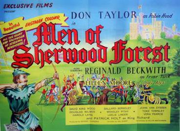 _The_Men_of_Sherwood_Forest__(1954)