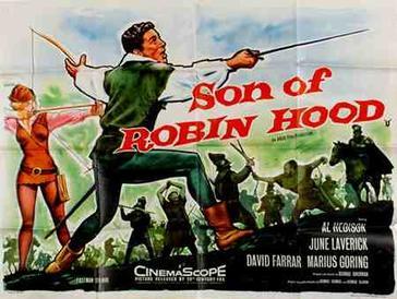 _The_Son_of_Robin_Hood__(1958)