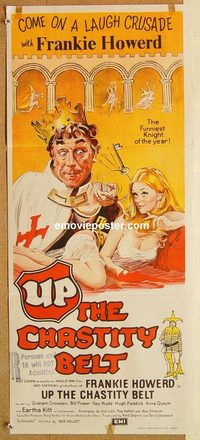 _Up_The_Chastity_Belt__(1971)