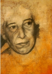 composer Abady.