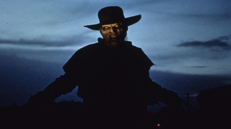 Jeepers-Creepers-3