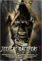 JEEPERS CREEPERS1