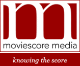 Moviescoremedia