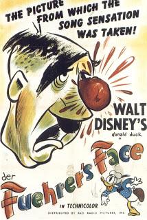 1942 Der fuehrers face (ing)