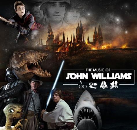 JohnWilliams_web