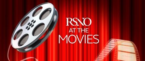 RSNO-Movies-1200