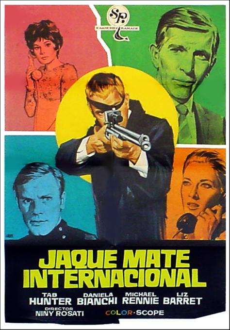 Scacco_Internazionale_(1968)