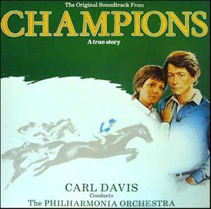 Champions_ISTA7