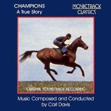 Champions_MTC4842