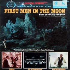 First_man_in_moon_SV95002