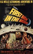 first_men_in_the_moon_xlg