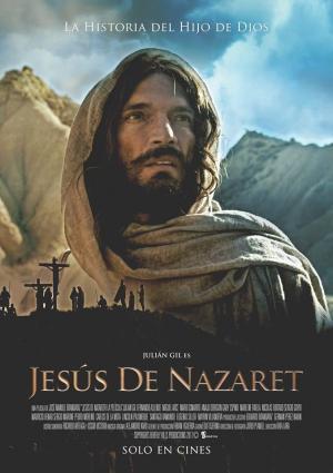 jesus_de_nazareth-566593422-mmed