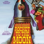 jules-verne-s-rocket-to-the-moon