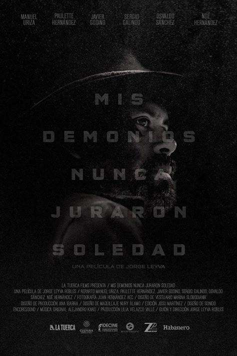mis_demonios_nunca_juraron_soledad-226725717-large