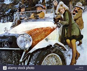 monte-carlo-or-bust-1969-paramount-film-with-tony-curtis-at-wheel-BADT9J