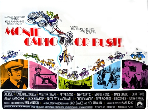 monte carlo or bust - cinema quad movie poster (1).jpg
