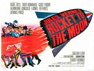 Rocket_to_the_Moon_-_UK_Cinema_Poster