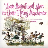ron-goodwin-those-magnificent-men-in-their-flying-machines-20th-centuryfox