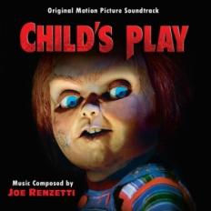 childsplay-500