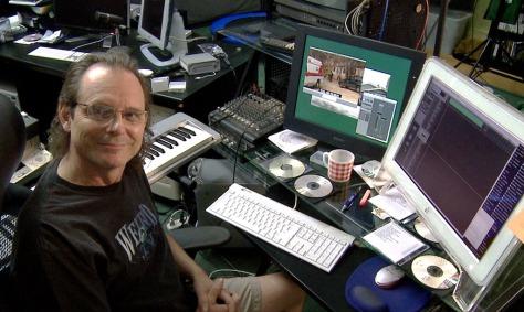 chuck_composer-1000