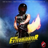 exterminator-700x700