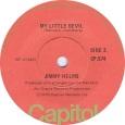 jimmy-helms-my-little-devil-capitol-2