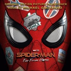 spidermanfarfromhome