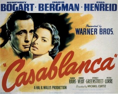 1942_Casablanca_04