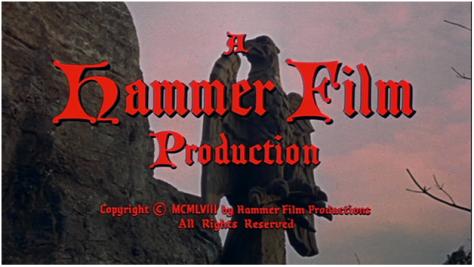 hammer-title-card