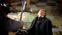 Horror-of-Dracula-hammer-horror-films-3739707-800-450