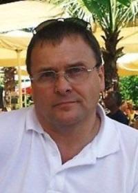 John-Mansell