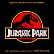 Jurassicpark-1-