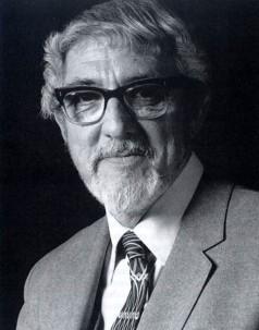 Leonard Salzedo.