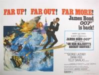 ohmss_-_uk_cinema_poster