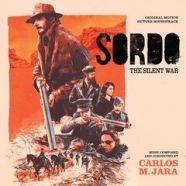 SORDO CD