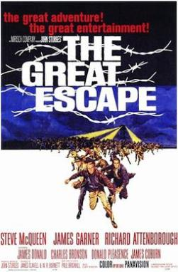 The_Great_Escape_(film)_poster